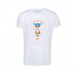 Camiseta VIE de VivELA
