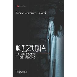 Kizuna. La maldición de...