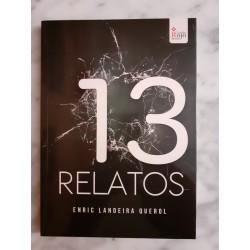 13 Relatos