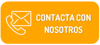 bContacto.png